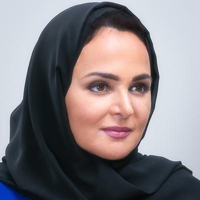 Dana AlThani